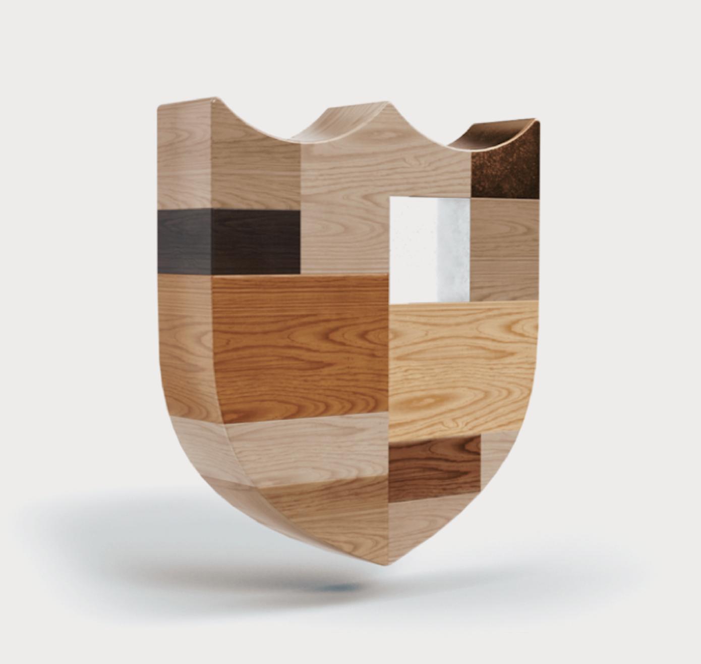 GDPR-protezione-dati
