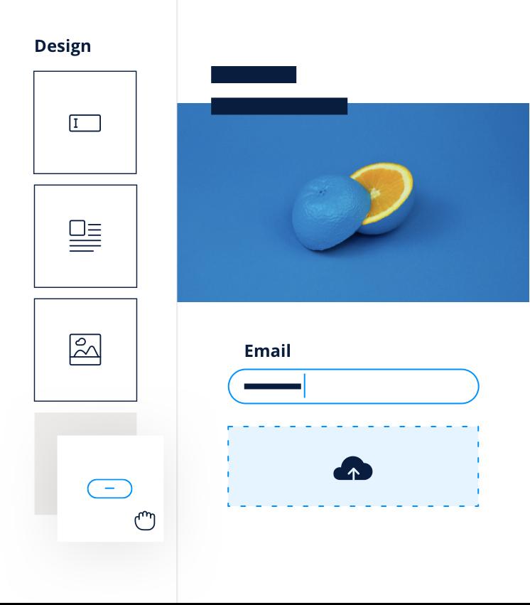 design-modulo-iscrizione