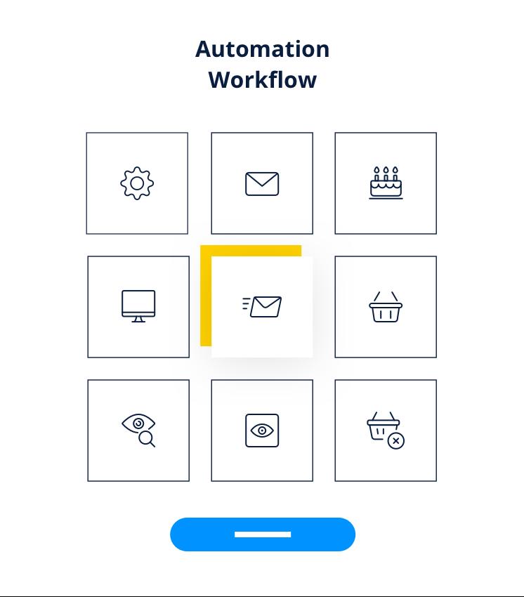 esempio-scenario-marketing-automation