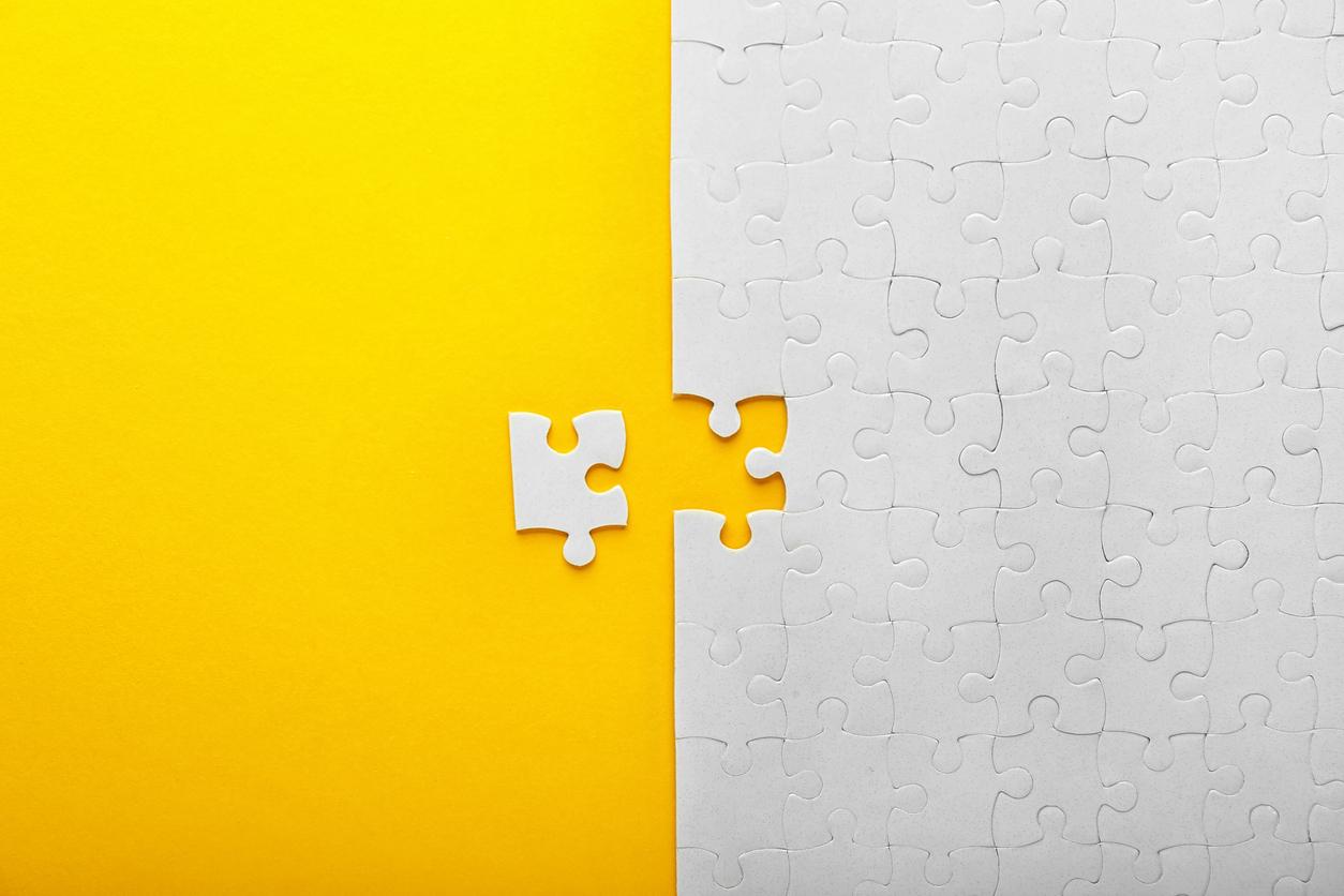 white-puzzle