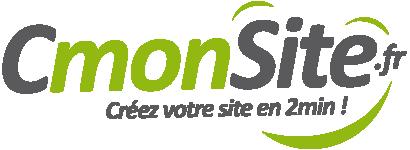 cmon-site