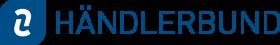 handlerbund-logo
