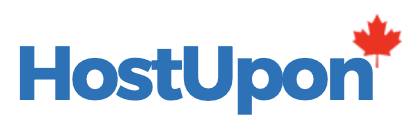hostupon-logo