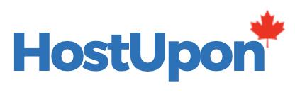 hostupon-logo