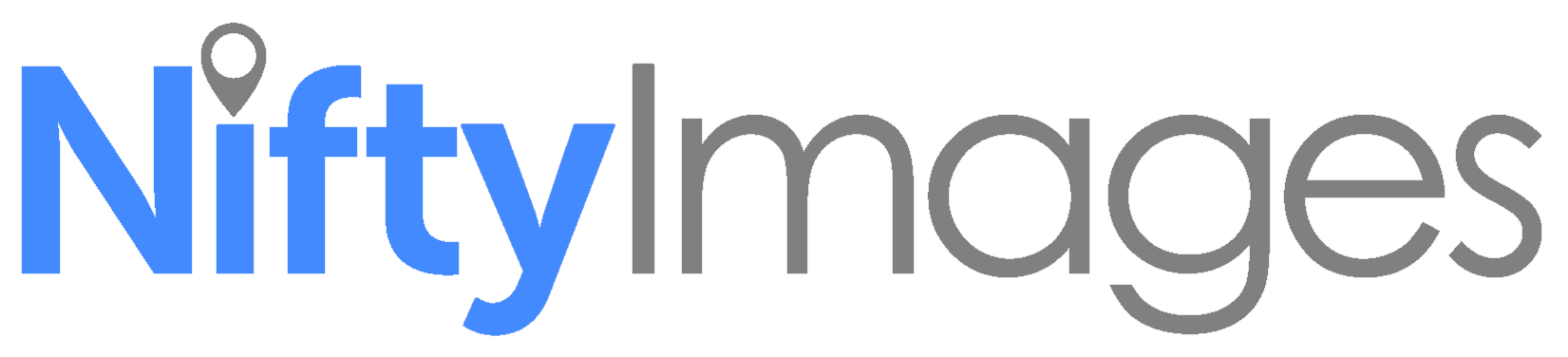 nifty-images-logo