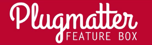 plugmatter-logo