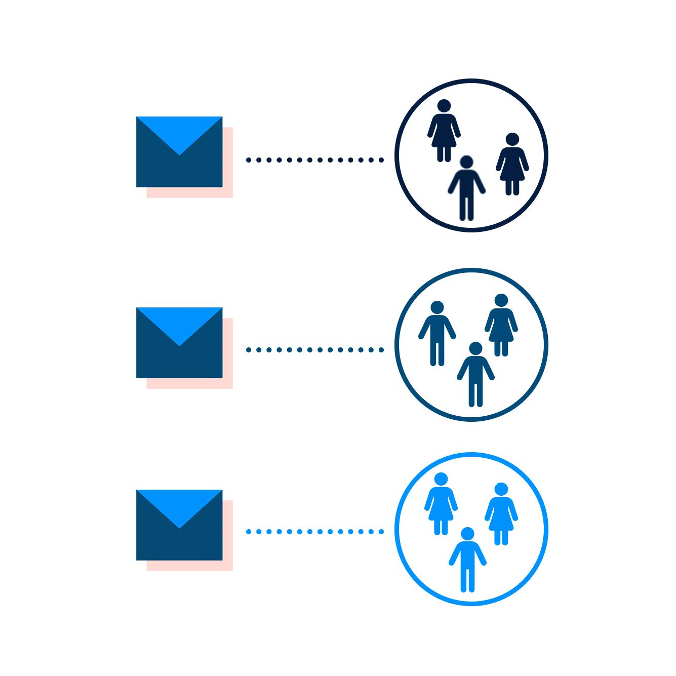 contact_segmentation1