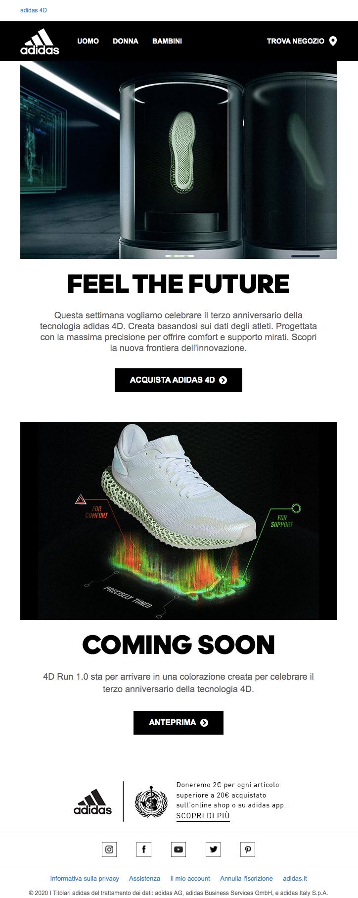 adidas4d-newsletter