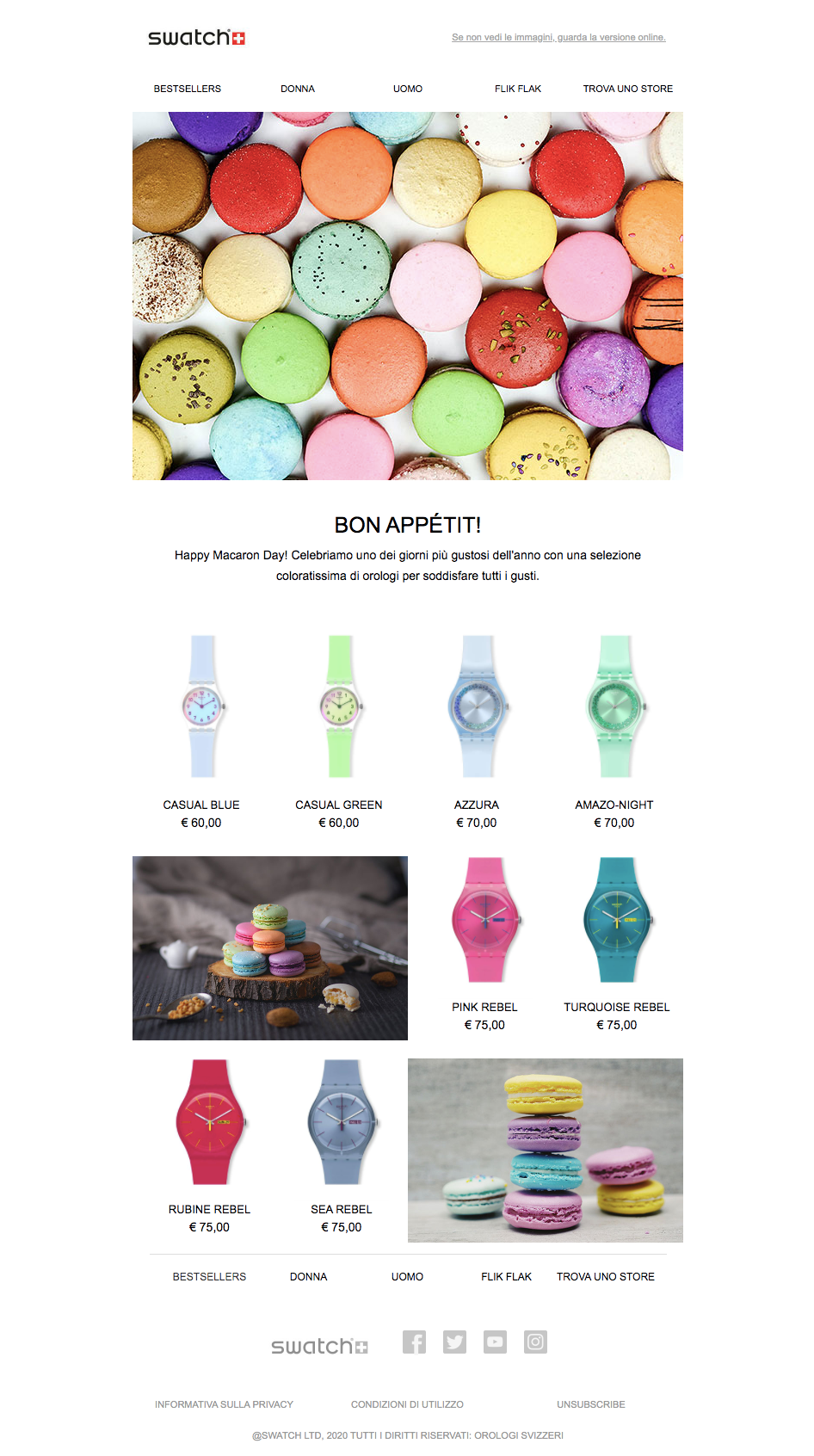 swatch_newsletter