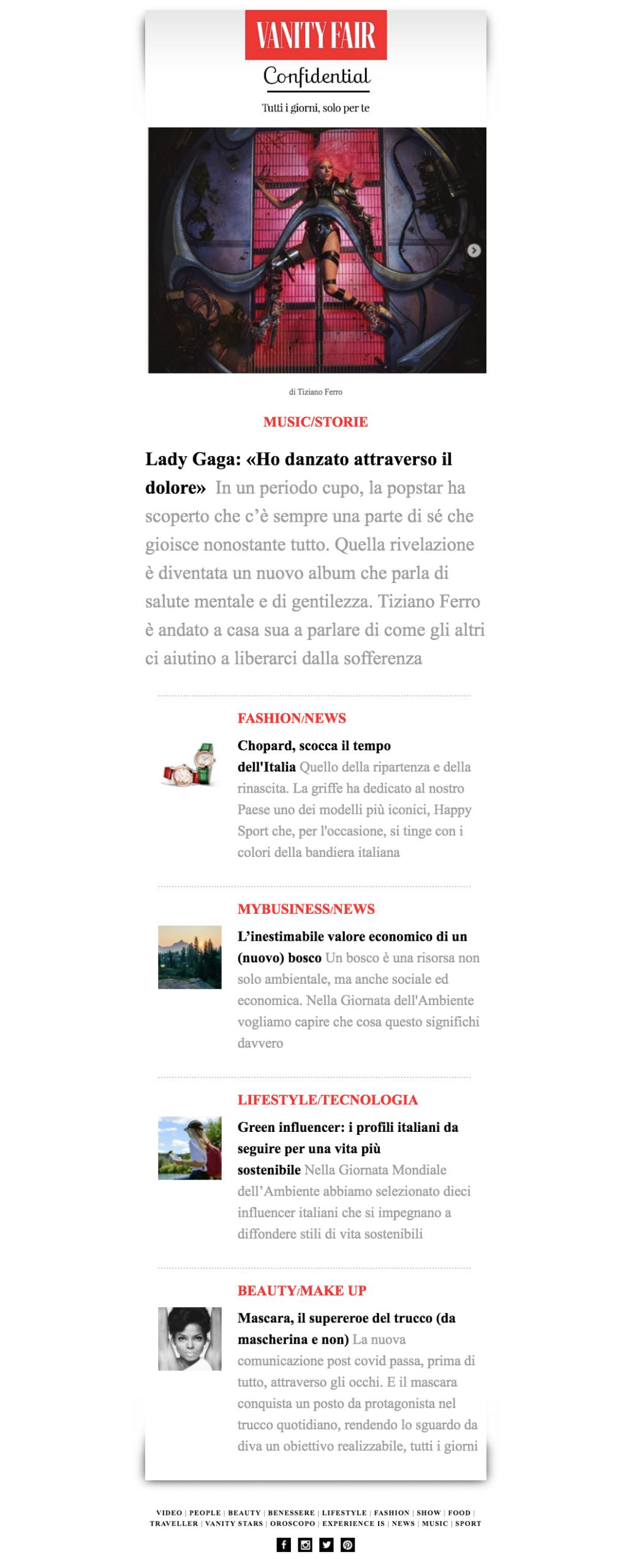 vanityfair-newsletter