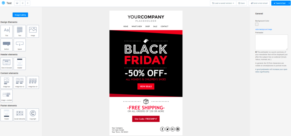 Black_friday_email_template