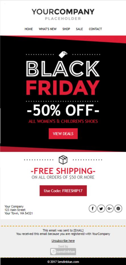 Template-email-Black-Friday-Sendinblue