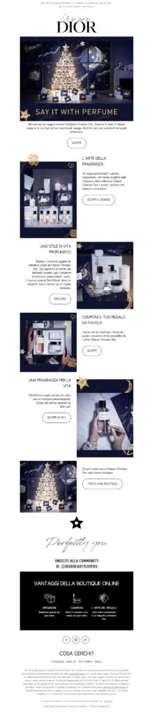 Dior-newsletter-Natale