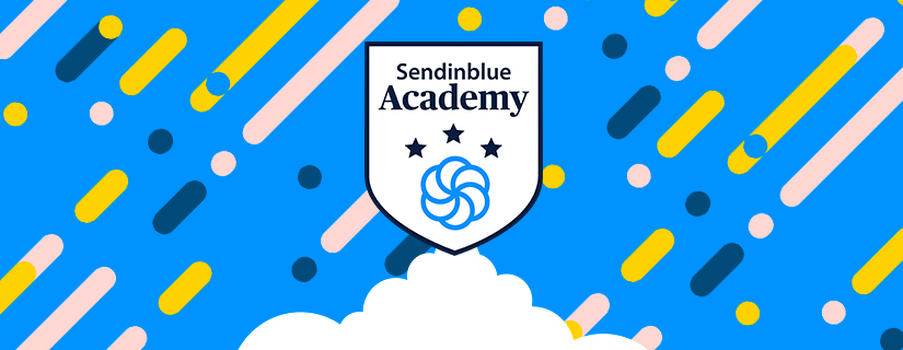 Sendinblue-Academy-Launching