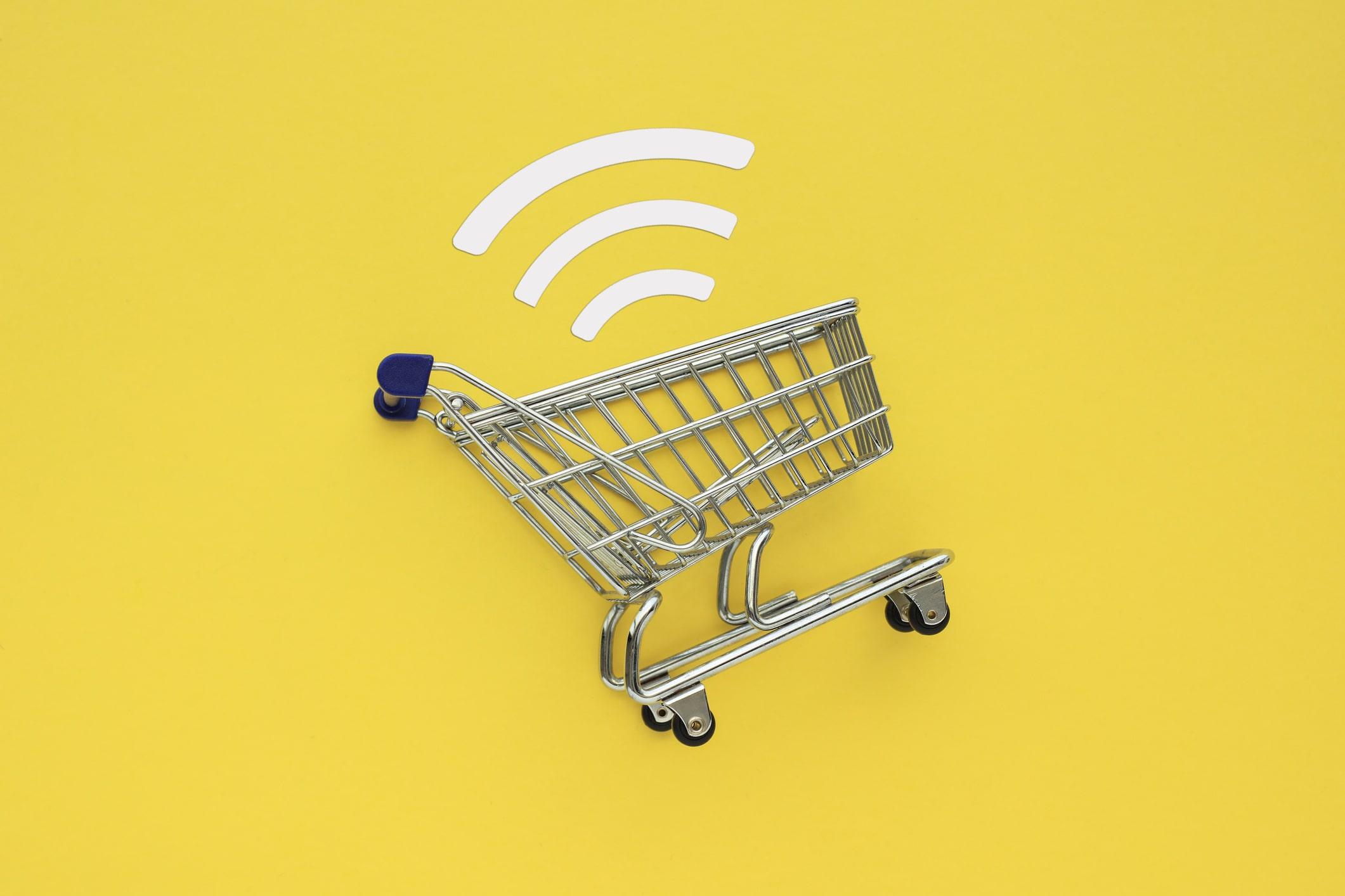 ecommerce-sendinblue
