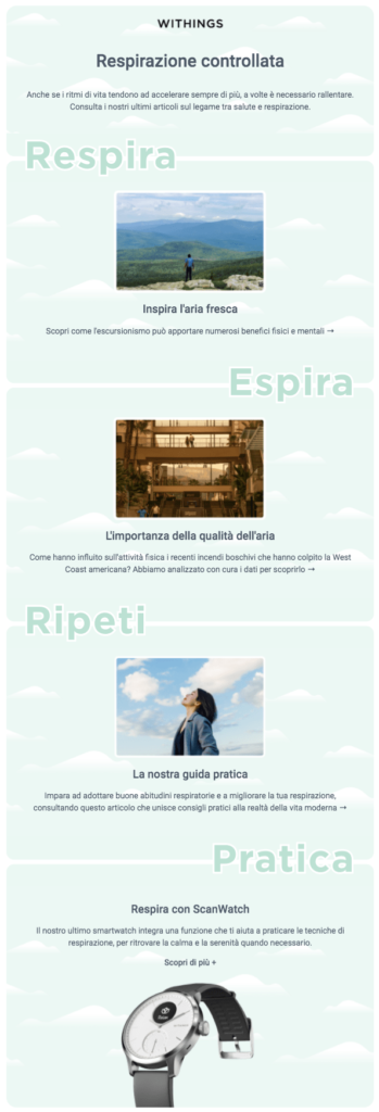 esempio-newsletter-withings