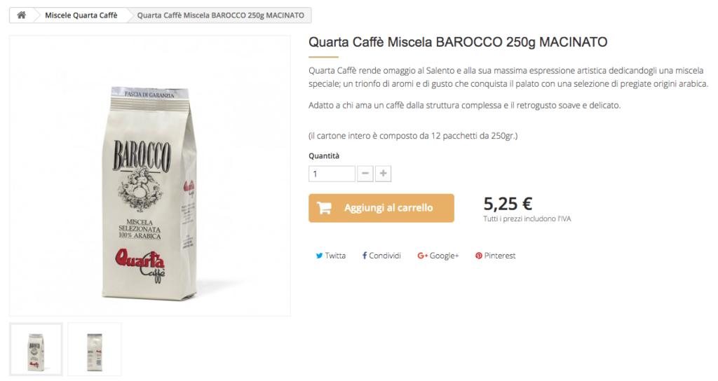 esempio-prodotto-ecommerce-caffe-quarta
