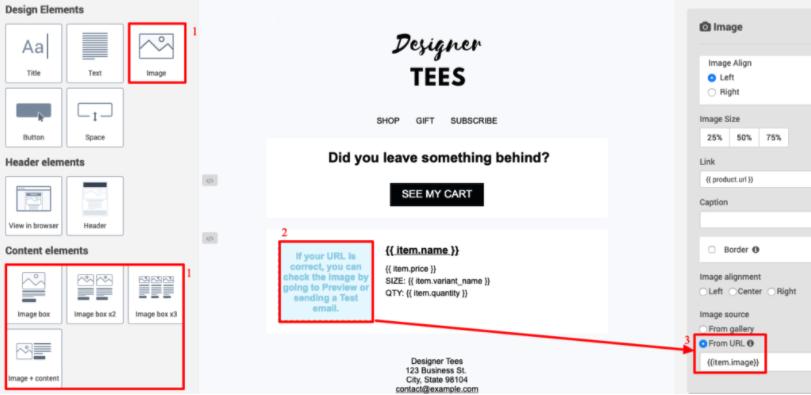 item-product-email-carrello-abbandonato
