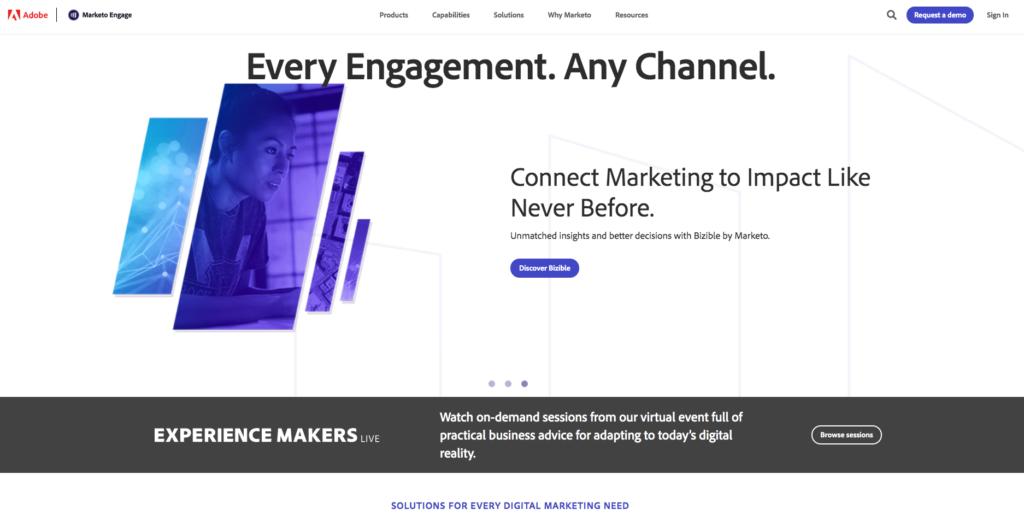 Marketo_marketing_automation