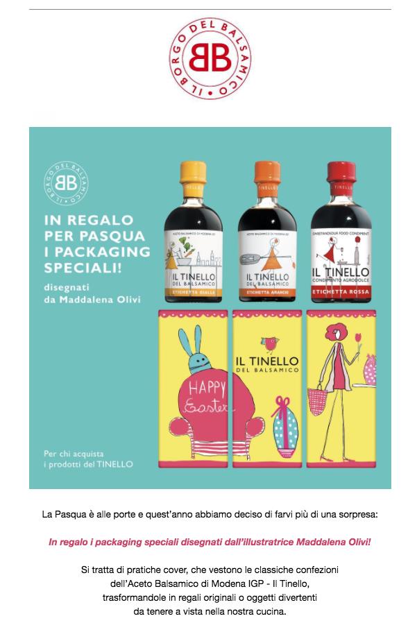 newsletter_pasqua_borgo_del_balsamico