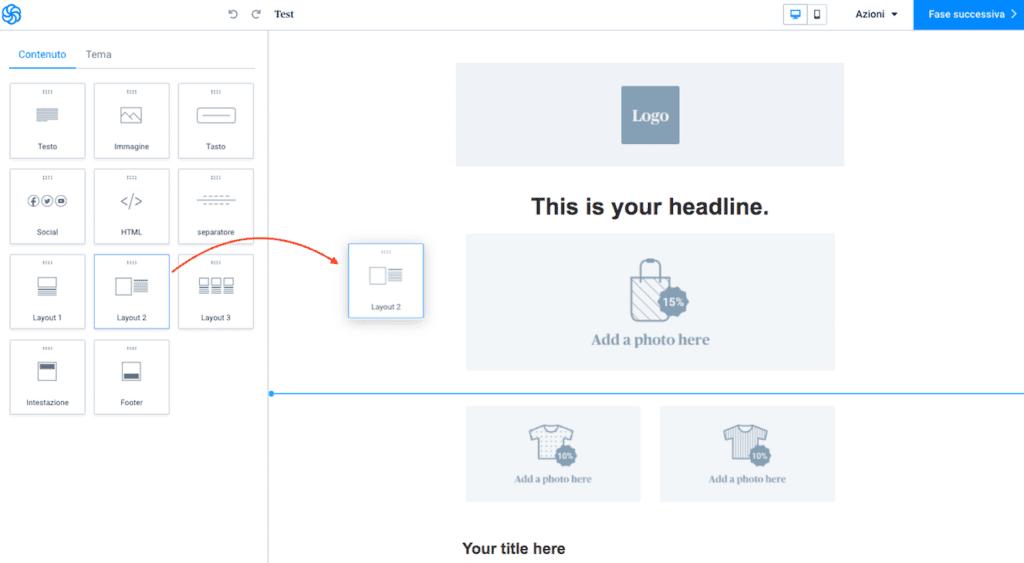 editor-drag-&-drop