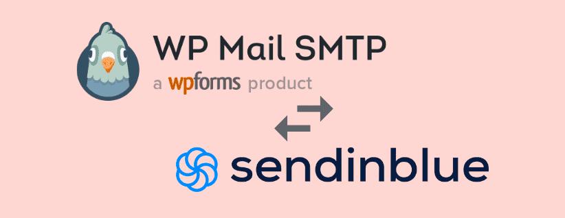 WP_Mail_SMTP