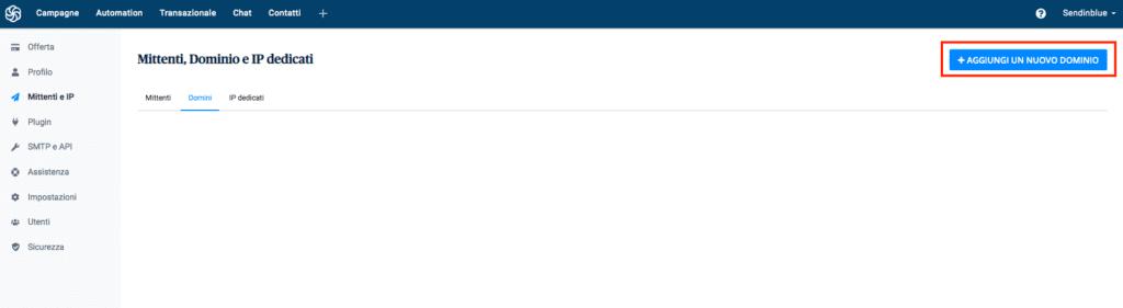 aggiungi_dominio_sendinblue