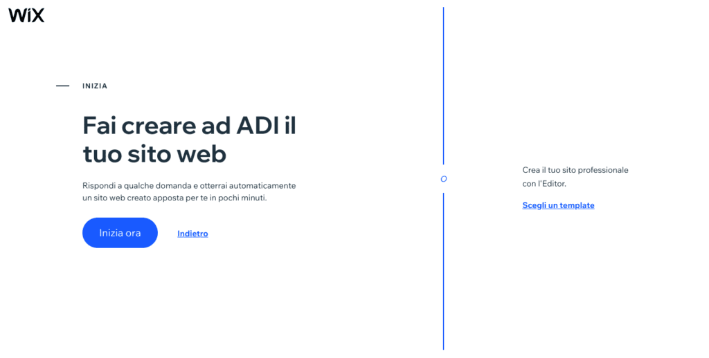 wix_adi
