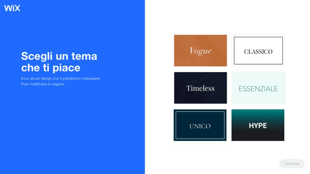 wix_temi_negozio_online
