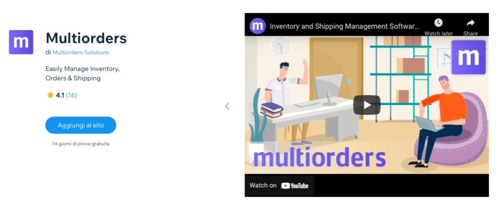 Multiorders_app_wix