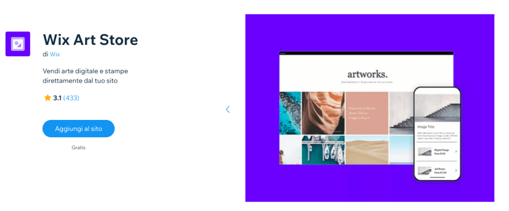 Wix_Art_Store