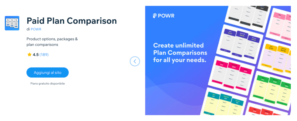 paid_plan_comparison