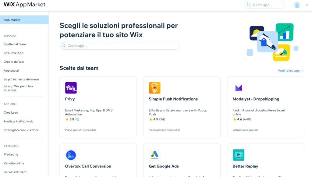 wix_app_market