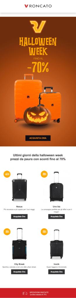 esempi-newsletter-halloween-sconti