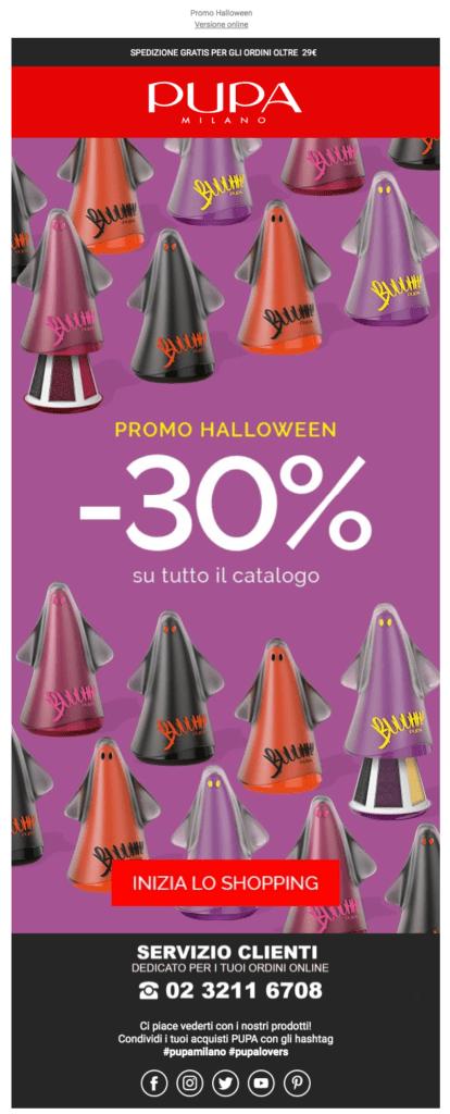 esempio-newsletter-halloween-cta