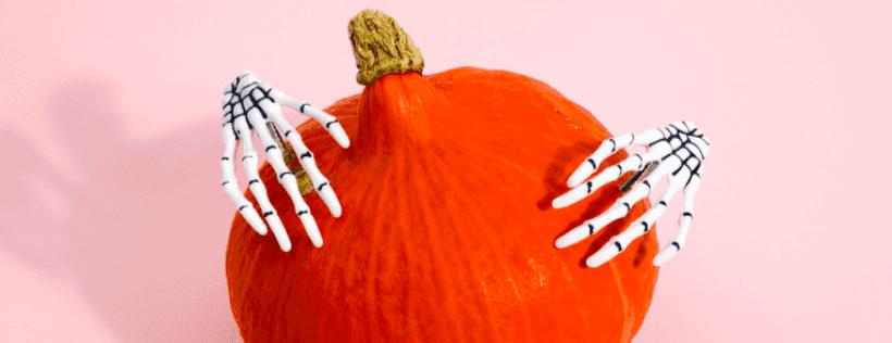 immagine-halloween