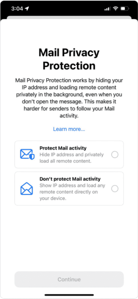 apple-mail-privacy-protection