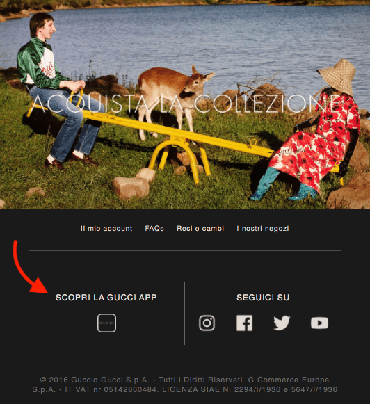 footer-newsletter-gucci-app
